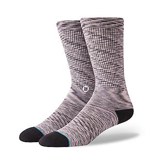 Haltung Provence Crew Socken