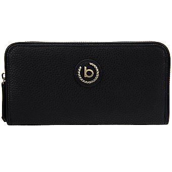 Bugatti Passione rits portemonnee wallet portemonnee 492561