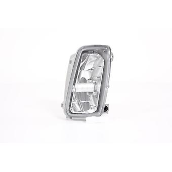 Right Fog Lamp for Ford C-MAX 2007-2010
