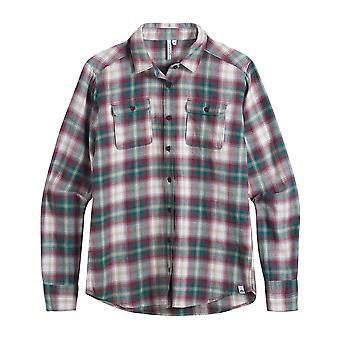 Animal Thali Long Sleeve Shirt