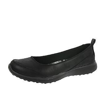Skechers 23336 Microburst - Lightness Shoes