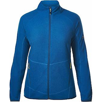 Berghaus Women's Spectrum Micro FZ 2.0 Jacket - Light Poseidon