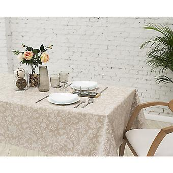 Wellindal Antistain tablecloth Versalles 150x200 cm (Textile , Table textiles)
