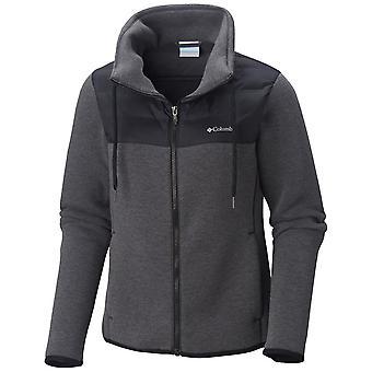 Columbia Northern Comfort AK1211010 Universal alle Jahr Frauen Jacken