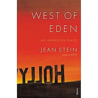 West of Eden (Paperback)