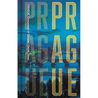 Praha (Cityscopes)