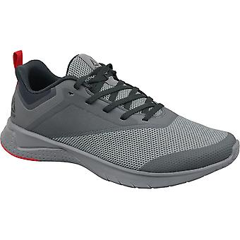 Reebok Print Lite Rush 2 CN6213 Mens running shoes