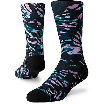 Haltung Gem Crew Socken