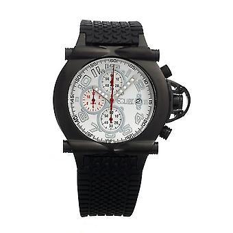 Equipe Q608 Rollbar Mens Watch