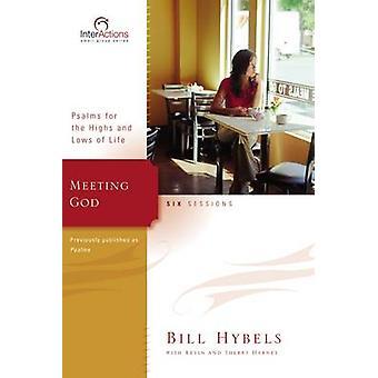 اجتماع الله المزامير للارتفاعات ودني للحياة من جانب بيل هيبيلس &