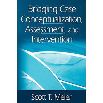 Avaliação do processo de conceituação e intervenção por Cote & Suzette-ponte