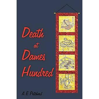 Mort au Dames centaines de Pritchard & E. A.