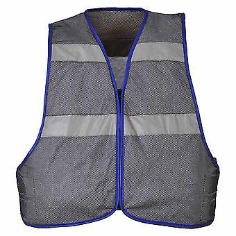 Portwest - Cooling Vest Grey Regular