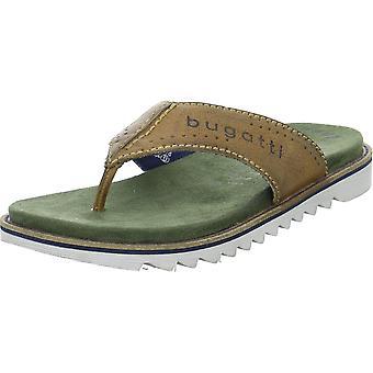 Chaussures homme Bugatti 3117398 3117398332006300