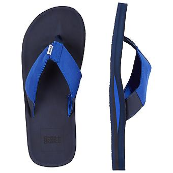 O'Neill Mens Sandals ~ Chad ink blue