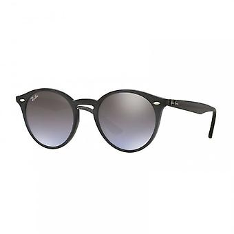 Ray Ban Sonnenbrille Runde 0rb2180 623094 49 Opal Grey Sonnenbrille