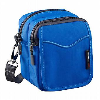 Caribee Global Organiser (Small) - Blue