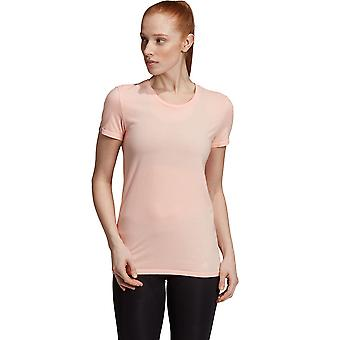 Adidas 25/7 kvinnors T-shirt-AW19