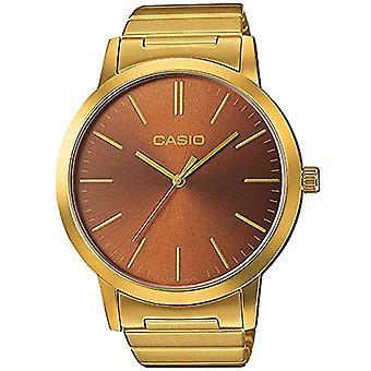 Casio Clock Unisex ref. LTP-E118G-5AEF