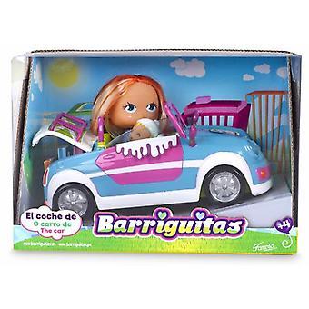 ألوان سيارات باريجويتاس باريجويتاس.