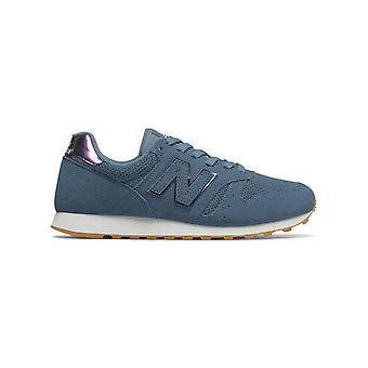 New Balance 373 WL373WNG   women shoes