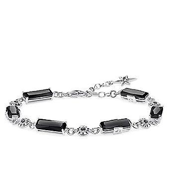 Thomas Sabo armbanden link zilveren vrouw-A1912-641 -11-L19v