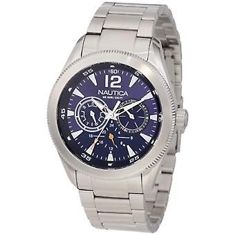 Nautica Watch Man Ref. N17601G