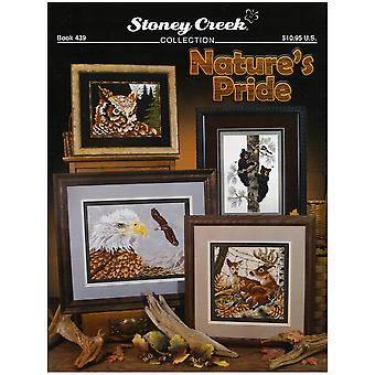 Stoney Creek Nature's Pride Sc 439