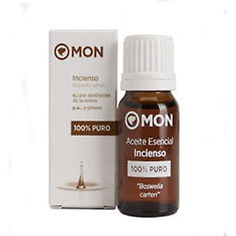 Mon Deconatur Frankincense Essential Oil 12ml