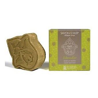 Karawan Iskendar Soap Neroli And Mint 100G