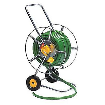 Outils Wolf 80 m truck-winder (Jardin , Jardinerie , Outils , Autres outils)