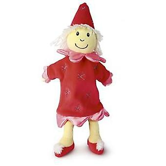 Egmont Toys Fairy Puppet (Toys , Preschool , Theatre And Puppets)