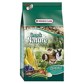 VERSELE-LAGA NATURE SNACK CEREALS 2 KG