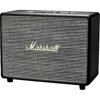 Active PA speaker 13 cm (5 ) Marshall BOOMBOX WOBURN SCHWARZ 90 W 1 pc(s)