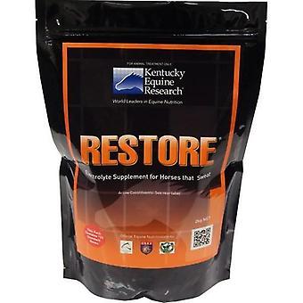 Restore 2kg KER