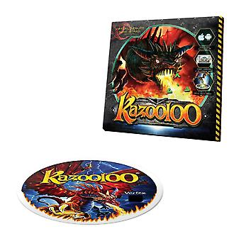 Gioco da tavolo Kazooloo Vortex