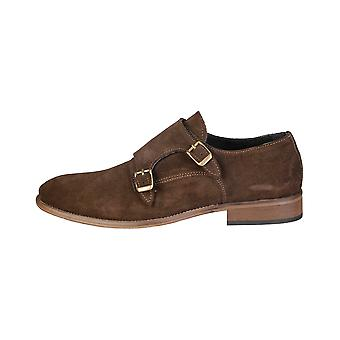Made in Italia Flat shoes Brown