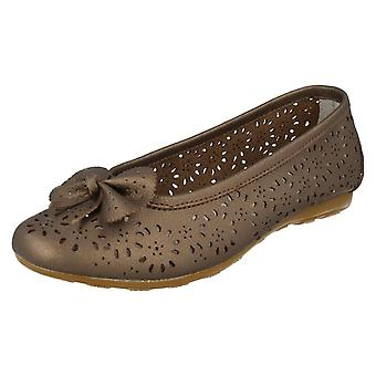Ladies Lifestyle Casual Shoes Rochdale