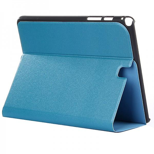 Smart cover blue for Samsung Galaxy tab A 9.7 T551 T555 N