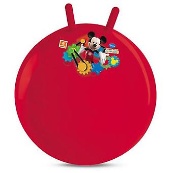 Mondo Kangaroo Mickey (Outdoor , Garden Toys , Stilts)