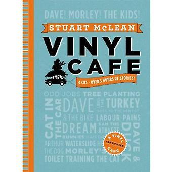 Stuart McLean - Vinyl Cafe Family Pack [CD] USA import