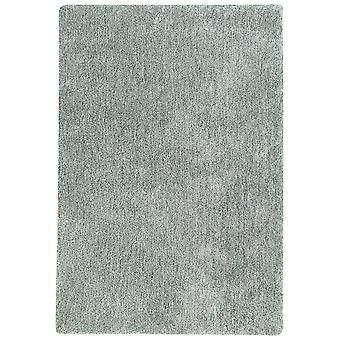 Relaxx Rugs 4150 09 By Esprit In Silver Green