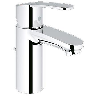 Grohe Eurostyle Cosmo sink 35mm IS vaciador S (Home , Bathroom , Water tap , Sink)