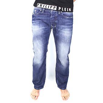Diesel Larkee 0859Y Jeans