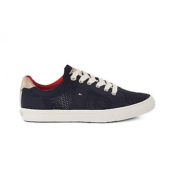 Tommy Hilfiger Vic 0828403 universal  women shoes