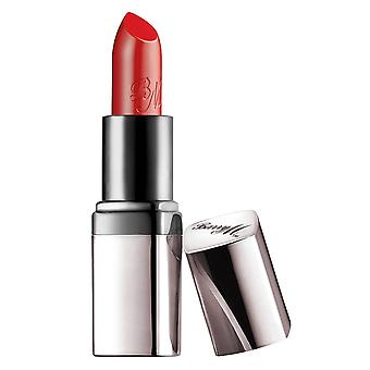 Barry M Barry M Satin Super Slick Lip Paint - Red My Lips