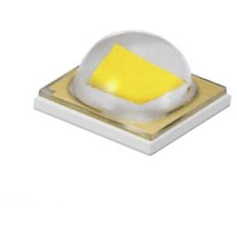 HighPower LED Warm white 110 lm 115 °