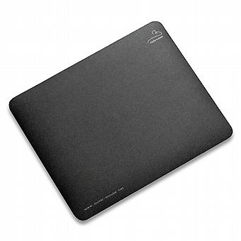 Official Motormouse Car Superglide Computer Mouse Mat - Large