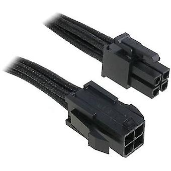 Current Cable extension [1x ATX power plug 4-pin - 1x ATX power socket 4-pin]