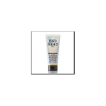 TIGI Bed Head Tigi Bed Head couleur Combat Dumb Blonde Conditioner
